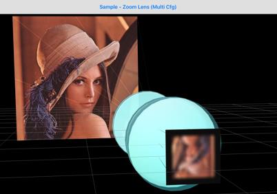 Image-Formation-Lena
