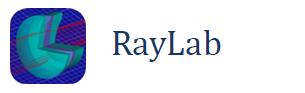 RayLab